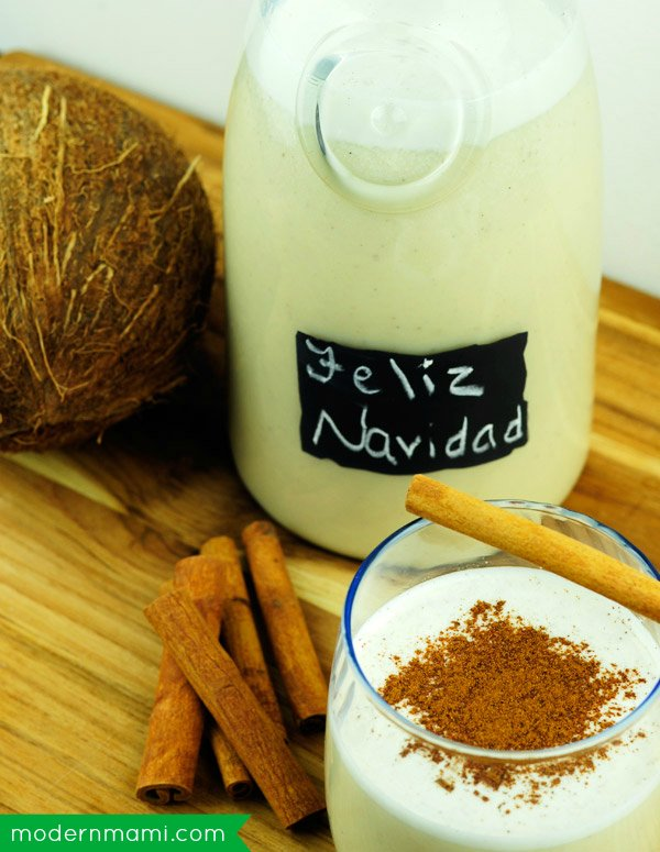 how-to-make-coquito-modernmami
